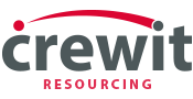 Crewit Resourcing